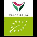 Logo-Bio-per-sito