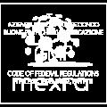 web_gmp_logo